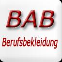 (c) Bab-berufsbekleidung.de