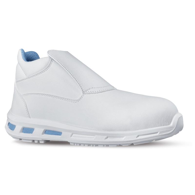 buy popular d4d0c 93e59 Arbeitskleidung für Krankenschwestern bei BAB-Berufsbekleidung®