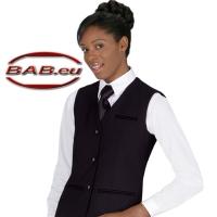 Businessoutfits für Damen und Herren bei BAB®