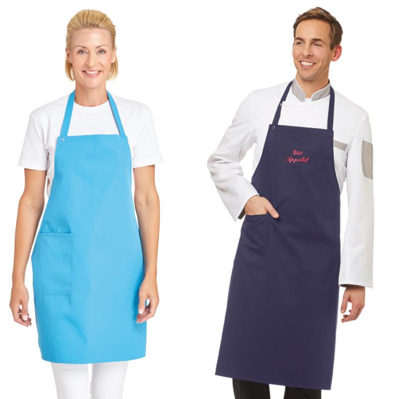 Berufsschuhe Küche ist genial ideen für ihr haus ideen