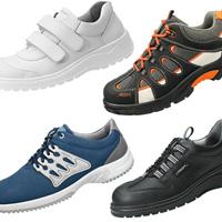 Der Abeba Schuhe Shop bei BAB für Damen & Herren