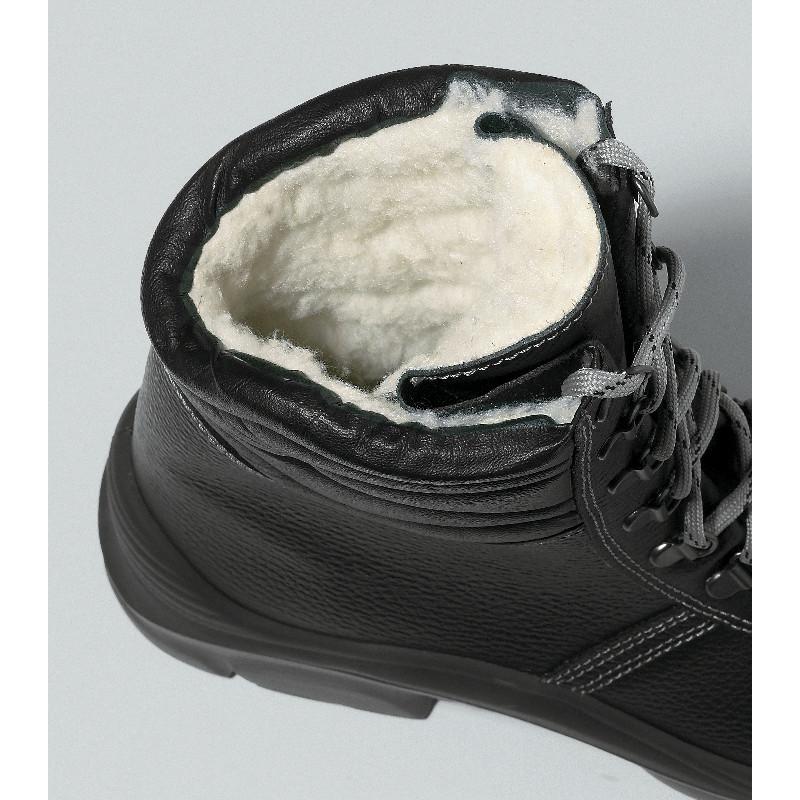 sports shoes f5502 e684f Sicherheitsschuhe online bestellen bei BAB®