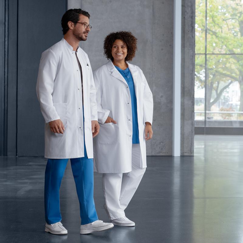 berufskleidung medizin berufskleidung pflege. Black Bedroom Furniture Sets. Home Design Ideas