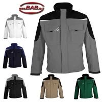 PKA Praktika Latzhose Arbeitsbekleidung Berufsbekleidung