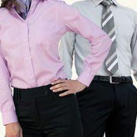 BAB Berufsbekleidung® seit 1998