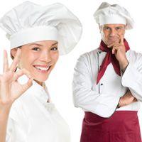 Kochbekleidung   Alles Für Koch U0026 Küche Inkl. Kochmesser