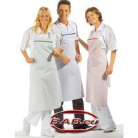 GroBartig Latzschürze Für Damen Und Herren, Für Koch, Küche Und Service In Vielen  Verschiedenen Farben