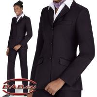 greiff damen blazer berufsbekleidung. Black Bedroom Furniture Sets. Home Design Ideas