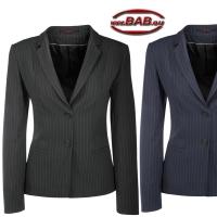 greiff 1446 damen blazer leicht tailliert regularfit. Black Bedroom Furniture Sets. Home Design Ideas