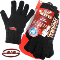 Heat Keeper® Thermo-Handschuhe
