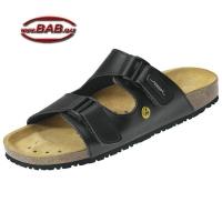 Modelle Sandale In Abeba Alle Der Übersicht Slipperamp; thQdCxsr