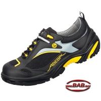 Abeba ESD Schuhe alle Modelle bei BAB Berufsbekleidung®