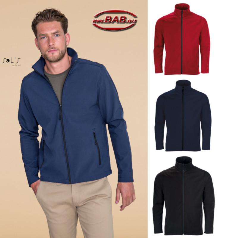0cdbc3e95a2b24 Berufsbekleidung Jacken und Westen bei BAB