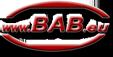 BAB-Berufsbekleidung® - seit 1998